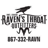 Raven's Throat Outfitters